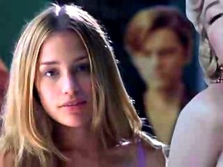 Piper Perabo Coyote Ugly (Unrated)