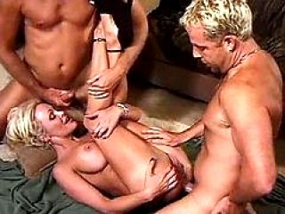 Houston hot chocolate melodee bliss 3