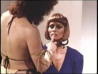 Porn legends Seka and Kay Parker (5)