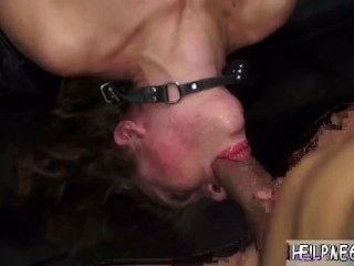 Molly Sex Slave Fuck Orgasm First Time Teen Faye Was