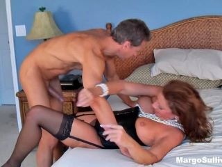 Mom Son Roleplay (7)