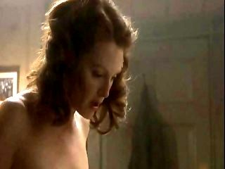 Julianne Moore - End Of The Affair (2)