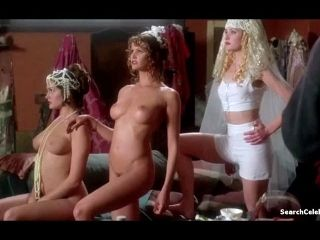 Elle Macpherson and Kate Fischer  Sirens  3.mp4