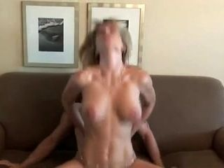 My Favourite Mother I'd Like To Fuck screwed in a Hotel Room (3)