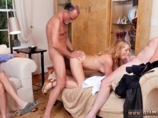 Black ass gets fucked fun sized bosss take