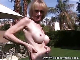 Interview With The Grandma Turns Sexy (2)