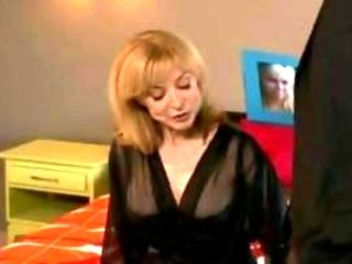 Nina Hartley y Tara Lynn-trío