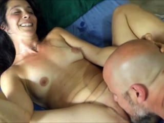 Mrs smith and kayla porn video