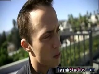 Daddy Gay Twink Porn Movietures Movies