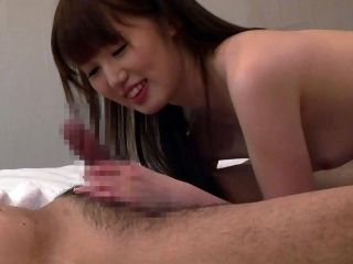 Amateur Former Call Girls Get Fucked Raw - MilfsInJapan