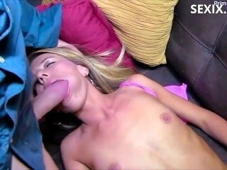 Sexix.net - 5505-Clips4Sale Primalfetish 24 Pack Incest By Primal S Taboo Sex 2013 2015