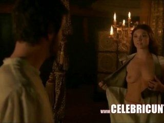 Game Of Thrones Celebrities Naked Naughty Collection