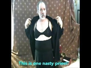 The Nasty Priest 1