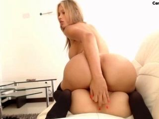 NicoleHitman Rides Mr. X 2   Cam Whores  The Best Cam Whores on the Net.mp4