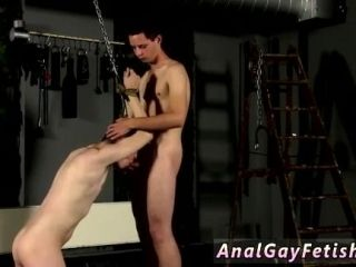 Young boy bondage nude stories gay Aiden