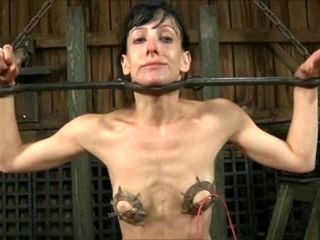 Slave Tortured And Begs To Cum 1 Of 2 (3)