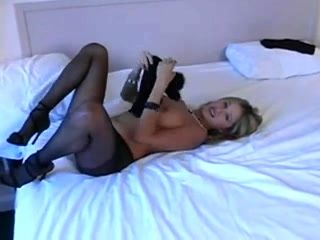 Hot Wife Rio 2 (3)