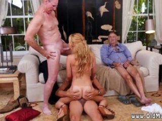 Hd great cumshot cumpilation frankie and