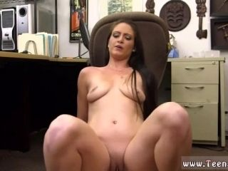 Amateur Wife Blows Friend