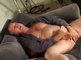 Daddy Solo 2