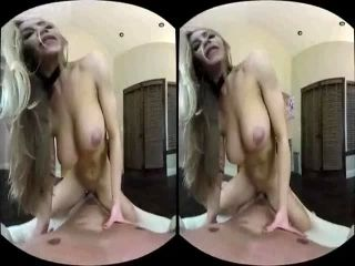 Nicole Aniston Face to Face