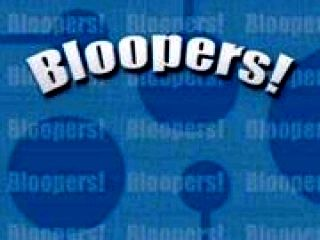 2013-04-24 naked News Bloopers