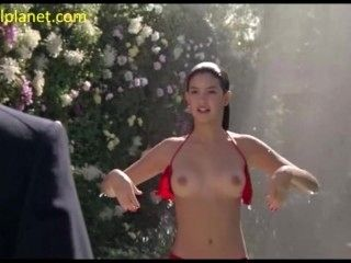 Phoebe Cates Nude Boobs In Times At Ridgemont High Movie (2)