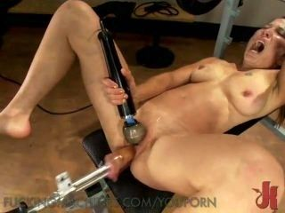 Squirting, Cumming, Crying Orgasms.