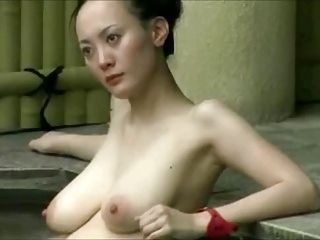 PUFFY & SAGGY TITS 28 (2)