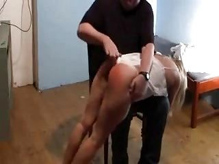 Wife Spanked (8)