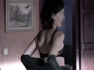 xvideos.com 014d44e8776bf2d767362f21fd2cd521.flv  Naked french actresses