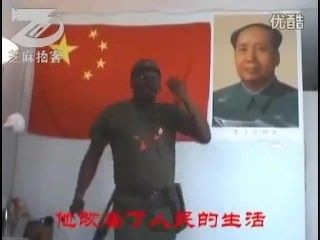 hot cool and good Communist Dance by 50 cent