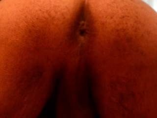 Asshole Contractions Orgasm Close Up And Farting