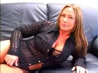 Sexy Milf amazing fuck - see the rest of video @ sweetmilfcams[dot]com