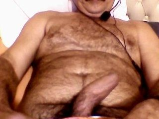 Hairy Daddy (13)
