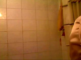 Bath show chat with coconut girl1991 310816 chaturbate REC