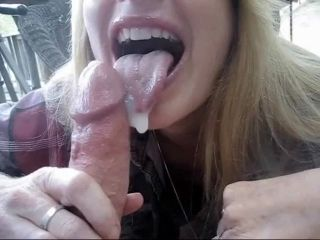 eat the juice On Yuvutu Homemade Amateur Porn Movies And XXX Sex Videos.mp4