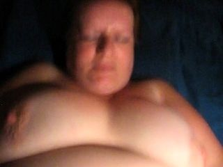 Swedish mature bbw monica 2 Diana from 1fuckdatecom
