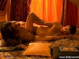 Exotic Sex In Bollywood India (2)