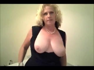 Mature Housewife (8)