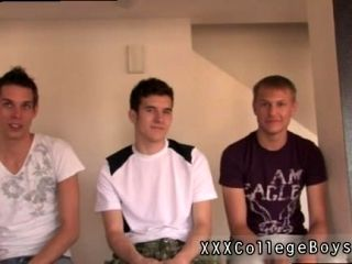 Smooth teen dick movies gay As they were