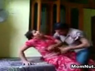 Indian Couple Film Themselves Fuck (4)