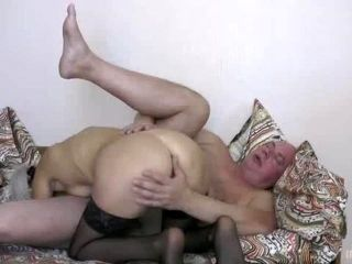 Uncle And Niece Sex For Money Incezt.net.mp4