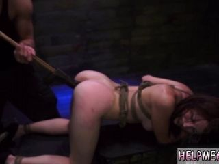 Rebecca linares rough lesbian He agrees to help and she gets in