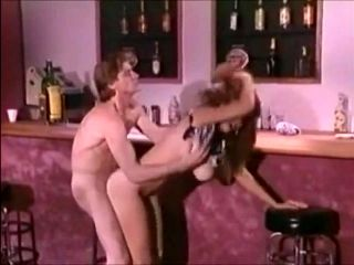 Christy Canyon Marc Wallice Joey Silvera (2)