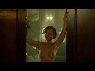 Christina Ricci full frontal nudity (2)