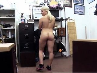 Mike adriano pov big ass first time Stripper wants an upgrad
