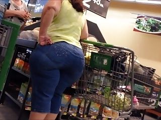 EXTREME PEAR gilf booty PT.2