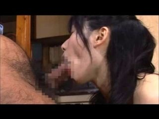 Jap Student Slave Suck Dicks & Eat Cum And Piss