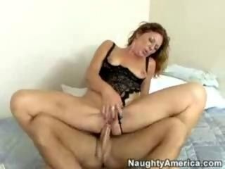 Assurance Anal Shaved Small Tits 2